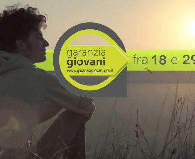 garanzia_giovani_multimediaform